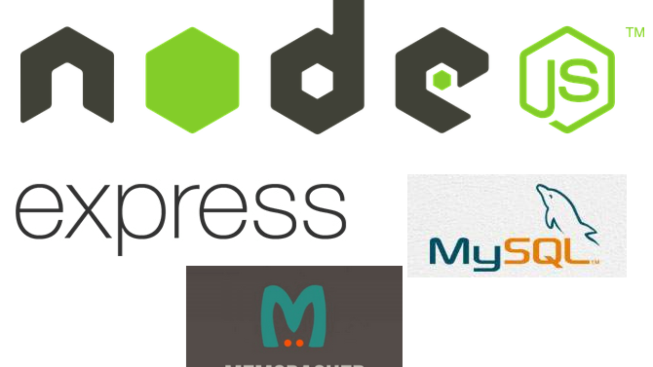 NodeJS Session Example Using Express Session