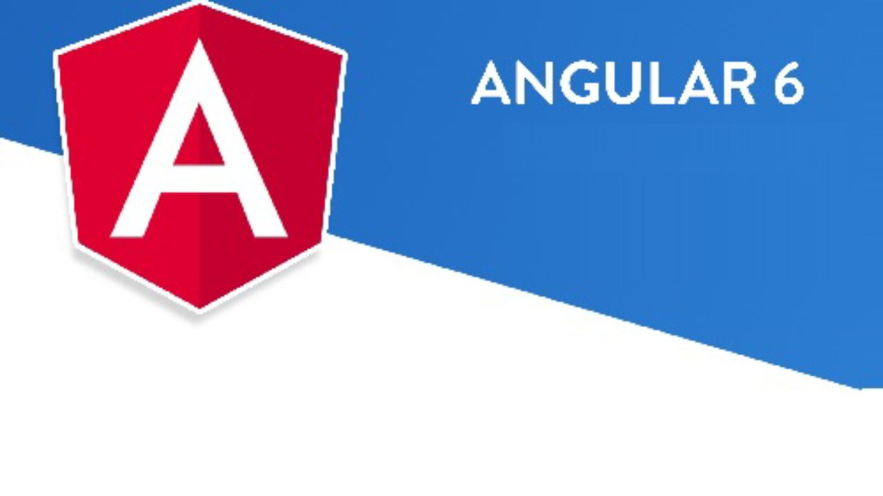 Example of HTTP Get With RxJS Observable in Angular 6