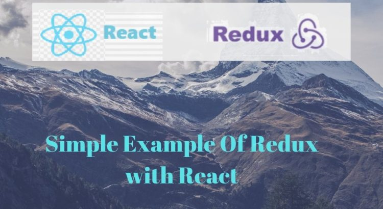 react-js Archives