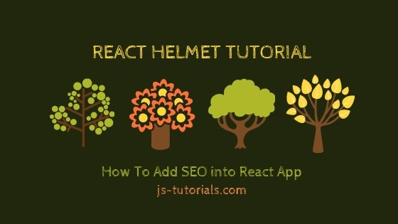 React JS on Flipboard by amite   SVG, Debugging, YouTube
